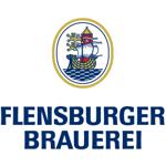 Flensburger_klein