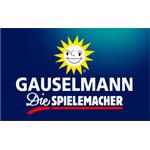 Gauselmann_klein