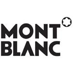 MontBlanc_klein