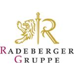 RadebergerGruppe_klein