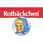 Rotbäckchen_klein