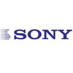 Sony_klein