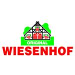 Wiesenhof_klein