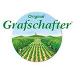 grafschafter_klein