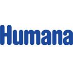 humana_klein