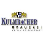 kulmbacher_kopie