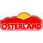 osterland_klein